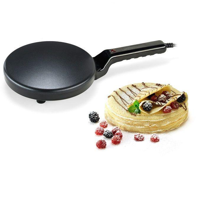 Блинница электрическая погружная Keya Pancake Master