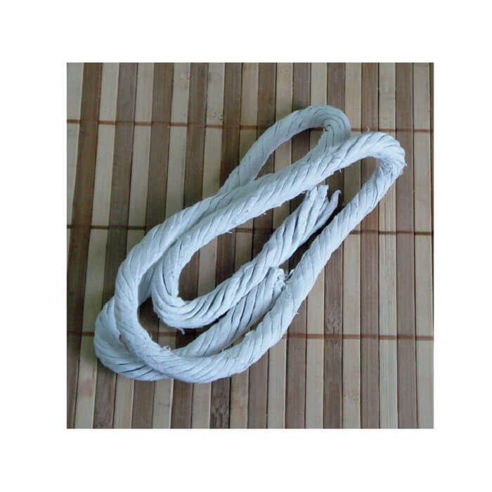 Набор асбестовых шнуров для коптильни (5 шт.)