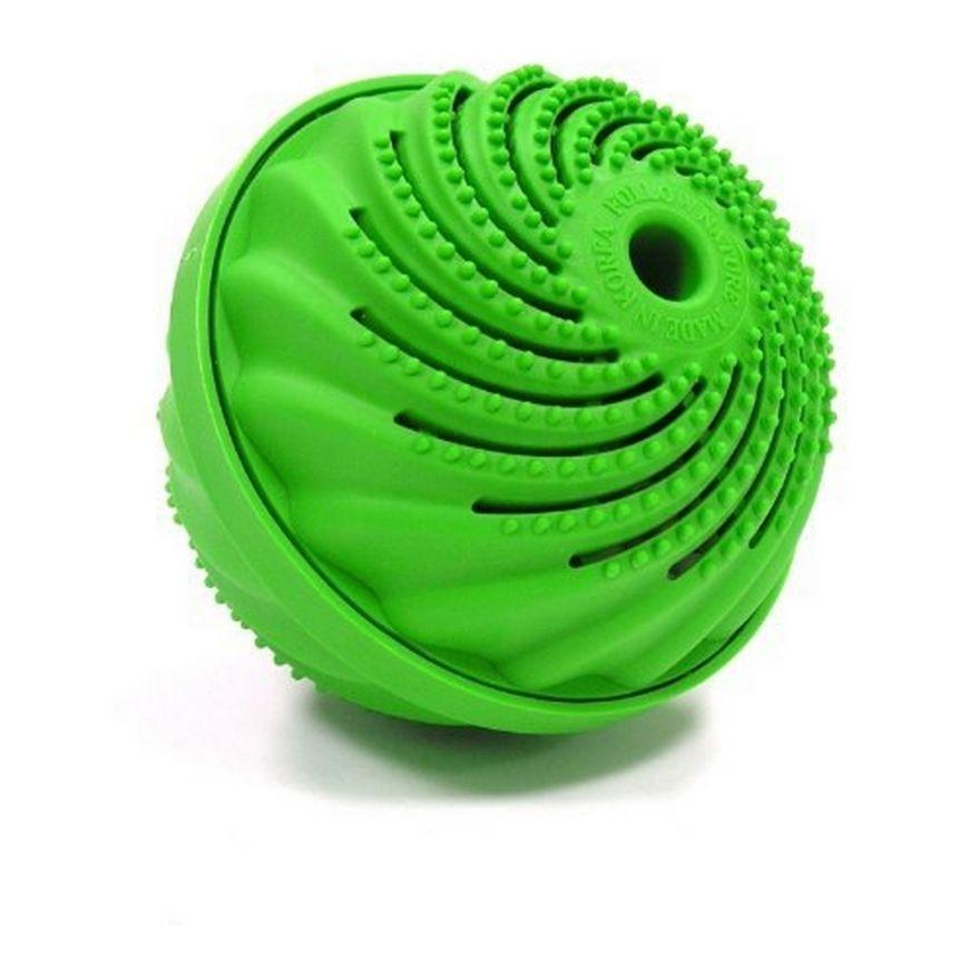 Шар для стирки Clean Balls Чистота