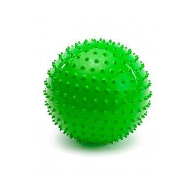 Детский игровой массажный мячик