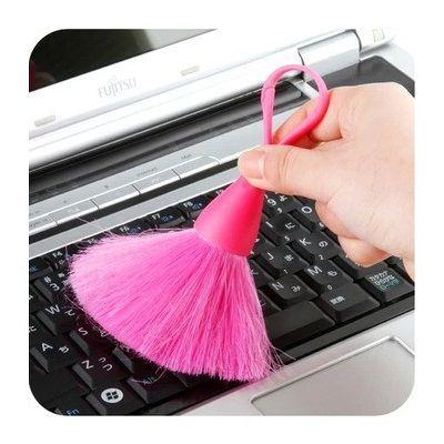 Мини-метёлка для уборки труднодоступных мест