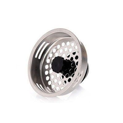 Фильтр для раковины Sink Strainer Basket