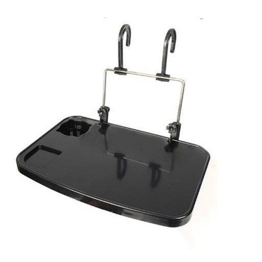Автомобильный столик Mobile Multi Purpose Tray