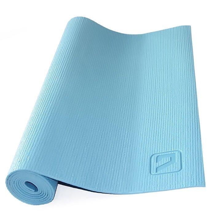 Мат для фитнеса LiveUp 173*61*0,4 см