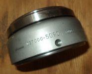 Ротор (магнит) Kawasaki KLX250/300