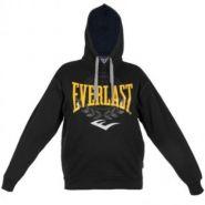Толстовка Everlast Mens Oth Hoody EV5099