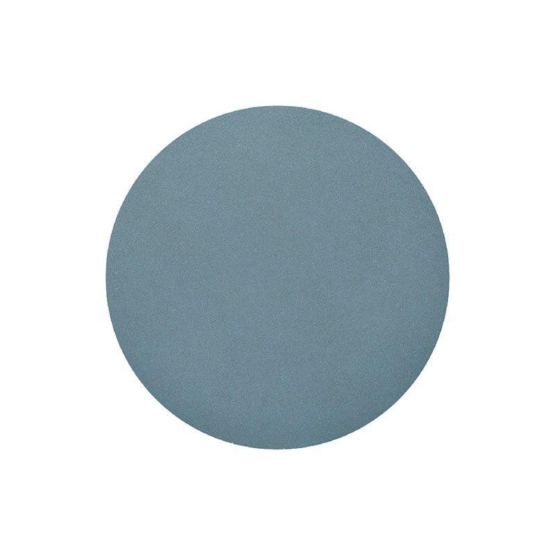 Smirdex P3000 Микроабразивный шлифовальный круг SMIRDEX 270, D=34мм, водостойкий на липучке, (упаковка 250 шт.)
