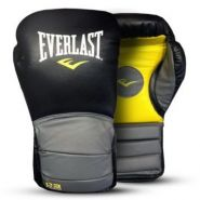 Лапы-перчатки Everlast Catch Release 171101