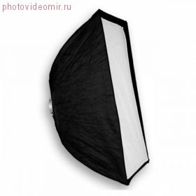 Софтбокс Mingxing Heat Resistant softbox 30x120 cm