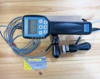 УКС-МГ4C - ультразвуковой измеритель прочности бетона фото