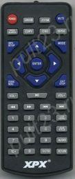 EPLUTUS LS-150T, XPX EA-1269D вариант 1, EA-1369D вариант 1, EA-1469D, EA-1668D, EA-9066