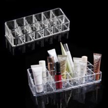 Органайзер для косметики Lipstick Shelf