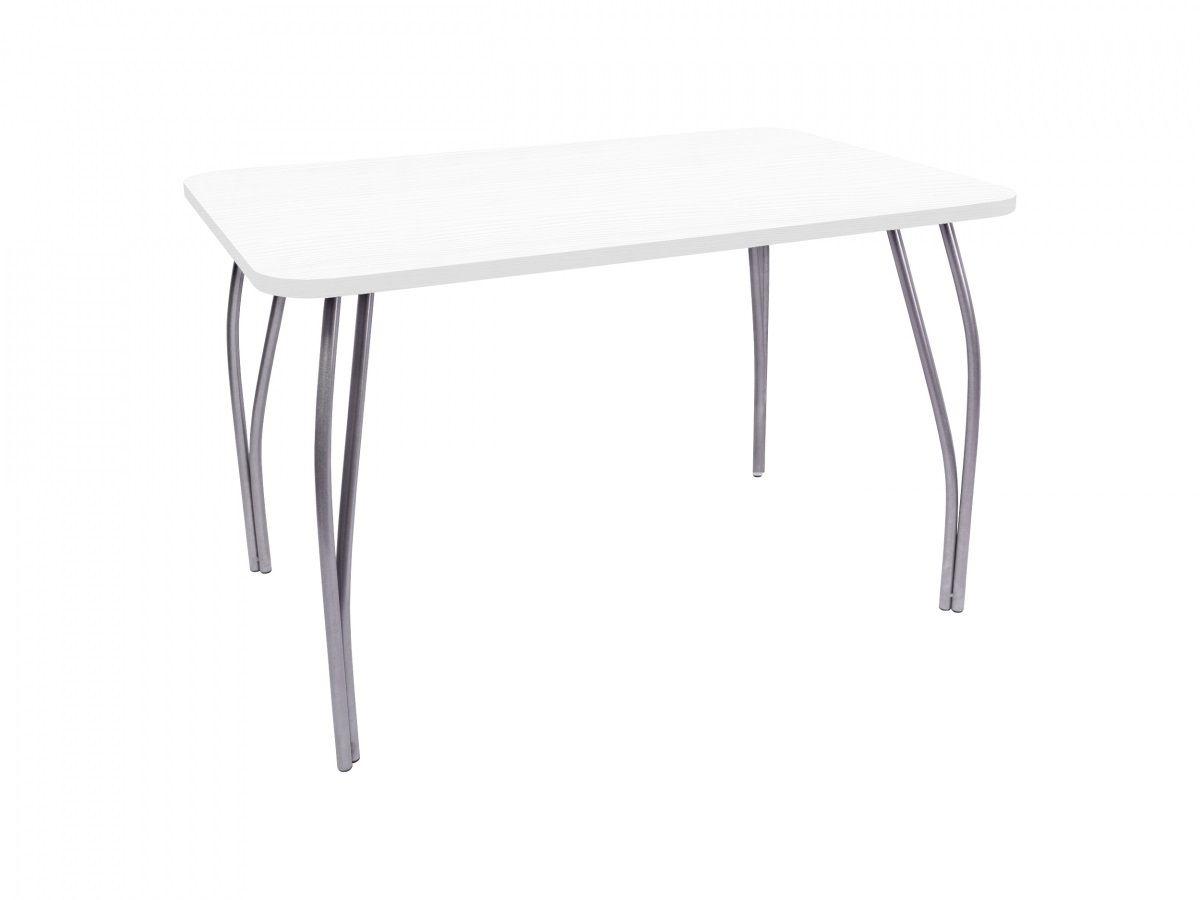 Стол обеденный БС-11 прямоугольный
