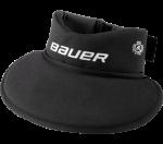 Защита шеи детская Bauer NG NLP8 CORE  (YTH)