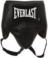 Бандаж на липучке Everlast Velcro Top Pro EV4400