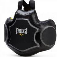Защита корпуса Everlast Coach's Vest 532001