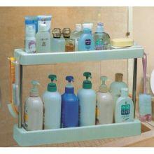 Полочки для ванной комнаты Regulate Finishing Frame