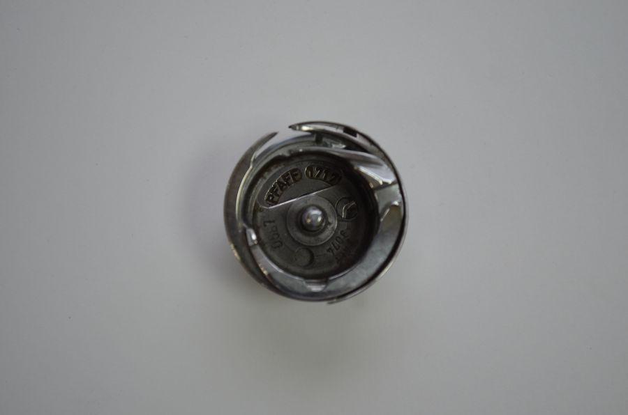 Челночный комплект PFAFF 1051-1183
