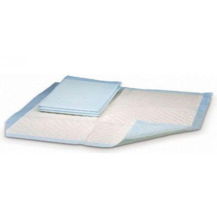 Пеленки одноразовая 60Х60 комплект 30, 60 ШТ