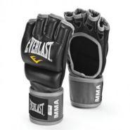 Перчатки тренировочные Everlast MMA EVTG6