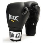 Перчатки тренировочные Everlast на липучке EV14