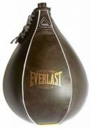 Груша скоростная Everlast Vintage 5326U