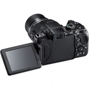 Nikon COOLPIX B700(РСТ)