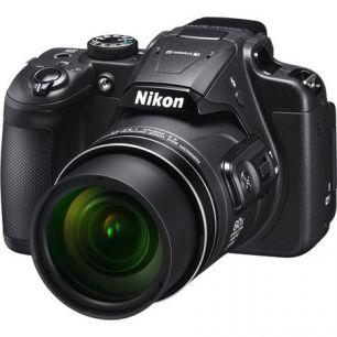 Nikon Coolpix B700(ENG)