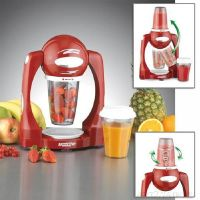 Блендер для смузи Smoothie Maker Акробат (Блендер для смузи)