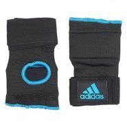 Внутренние перчатки Adidas Inner Gloves ADIBP022