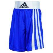 Трусы боксерские Adidas Пекин 052946
