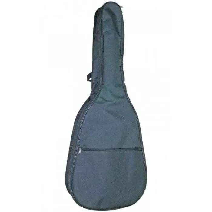 BRAHNER GА-2/1 Чехол для Гитары акустической
