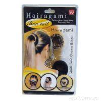 Набор для волос Hairagami Хеагами (комплект 2 шт.)