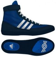 Борцовки Adidas Combat Speed S77934