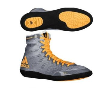 3a6a85624509b0 Борцовки Adidas Adizero Wrestling M18727 / купить борцовки Adizero ...