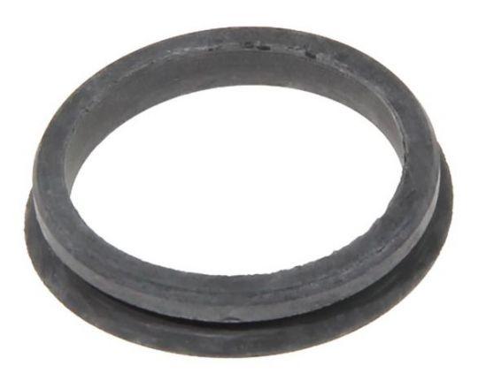 Сальник шнека для мясорубки Braun 4195