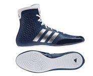 Боксерки Adidas КО Legend 16.2 BA9077