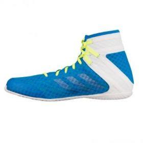 Боксерки Adidas Speedex BA7931