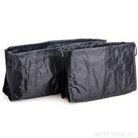 Органайзер для сумки Kangaroo Keeper(Кангару Кипер) 2шт