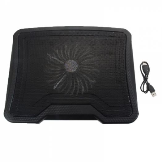 Подставка кулер для ноутбука YL-803 *