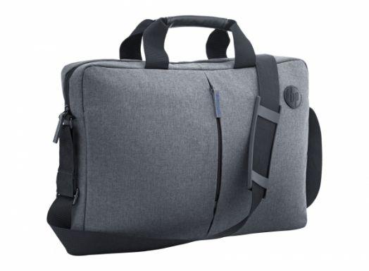 Сумка для ноутбука HP 15.6