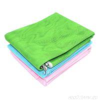 Пляжный коврик Sand-Free Mat, 200х150 см