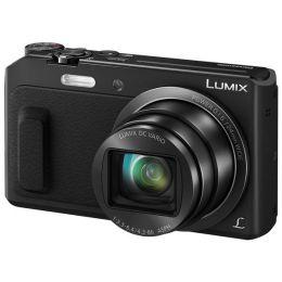 фотоаппарата Panasonic DMC-TZ57