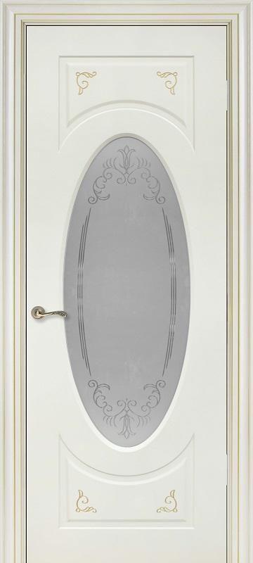 Дверь Вивьен