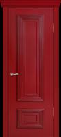 Межкомнатная дверь Корсо 2
