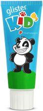 Glister Kids Зубная паста для детей