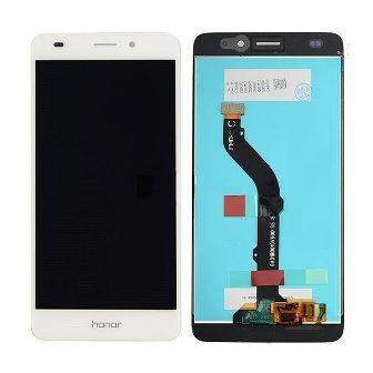 Дисплей в сборе с сенсорным стеклом для Huawei Honor 5C, 7 Lite