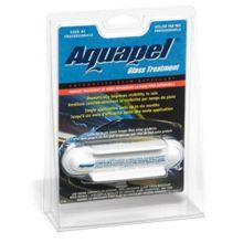 Средство для защиты стекол автомобилей Антидождь (Aquapel)