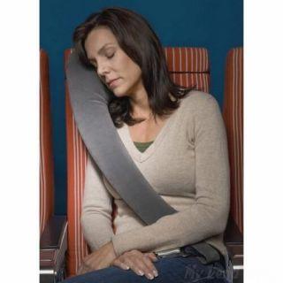 Дорожная надувна подушка Travel Rest (Тревел Рест)