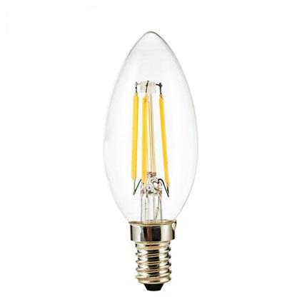 Светодиодная Лампа Bulb 96